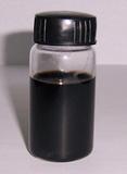 高纯氧化石墨烯水溶液